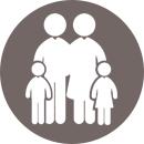 ICONO-FAMILIAS