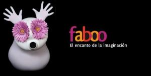 faboo_el_encanto_de_la_imaginacion