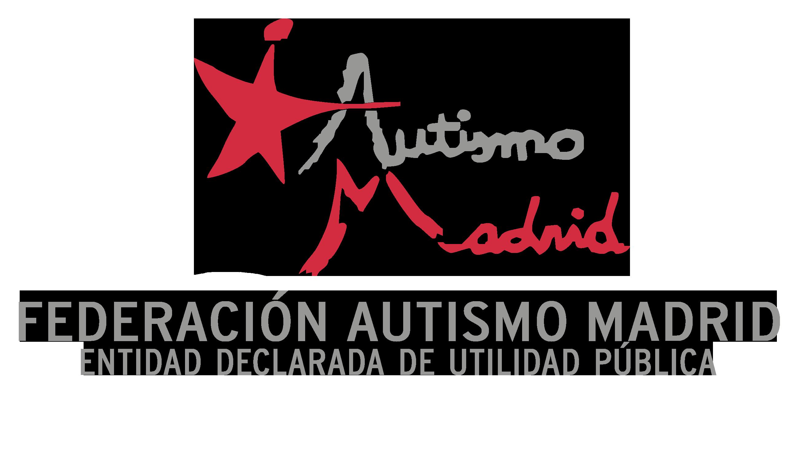 ASOCIACIÓN YUNA ENTRA A FORMAR PARTE DE LA FEDERACIÓN DE AUTISMO MADRID